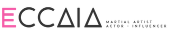 Eccaia Sampson Logo