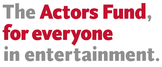 Actors Fund of America